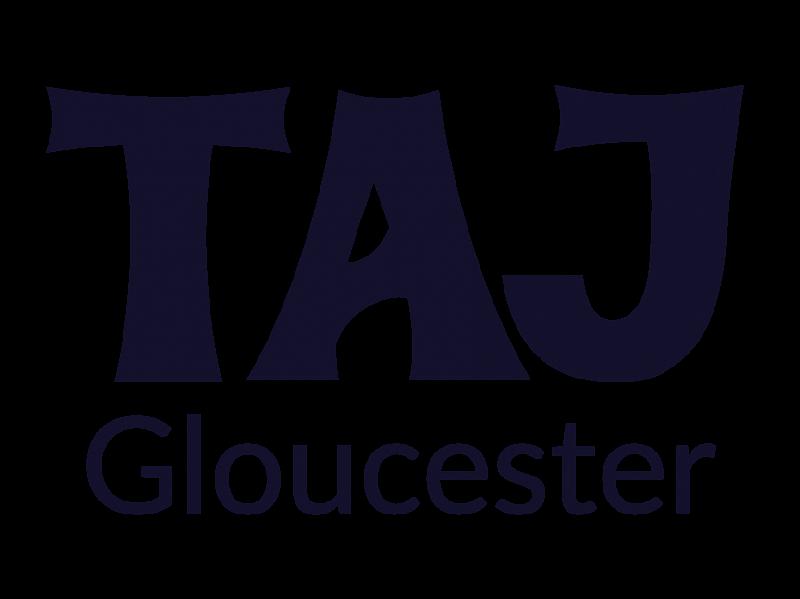 Taj Gloucester
